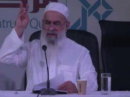 Sh Abu Suhayb Fiqh masaalix iyo mafaasid